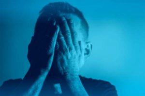 5 méthodes simples pour ne plus subir le stress