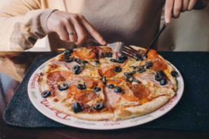 3 gestes à adopter pour mieux manger