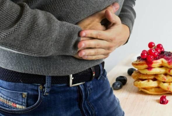 Qu'est-ce que la maladie de Crohn ?