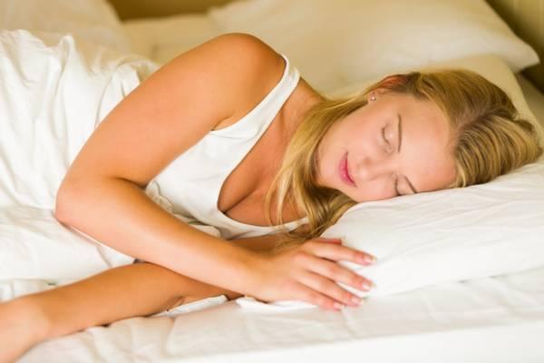 Comment prévenir l'apnée du sommeil ?