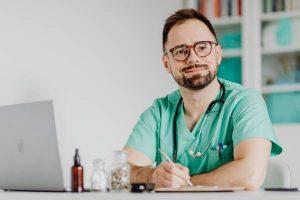 5 questions à se poser avant de participer à un essai clinique