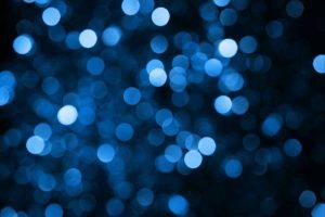 Comment lutter contre la lumière bleue qui émanent de nos écrans ?